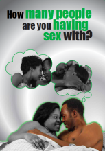 Sex With Multiple People 76