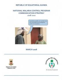 national guidelines to the elimination of malaria laos 2010