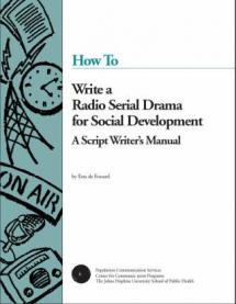 how to write radio drama Tv & radio stage classical games more theatre theatre blog twelve tips for aspiring playwrights maxie szalwinska tue 25 nov 2008 1046 est share on facebook and they promise to give you the tools and guidance to write the play you want to write participants cough up the hefty sum of.