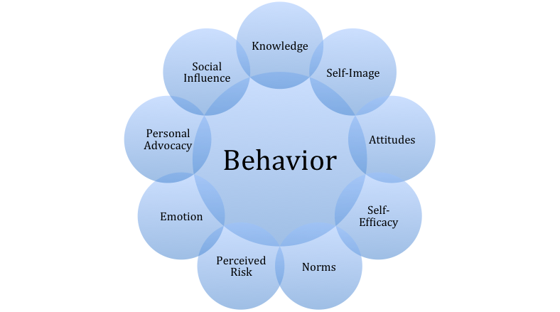 principle of management organizational behaviour Principles and practices of management and organizational behavior   behavioural science approach recommends a study of behavioural science (like .